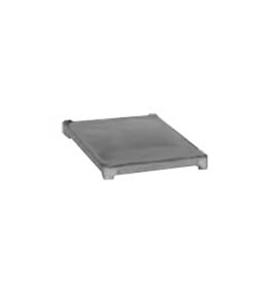 Picture of Market Forge Sterilizer Extra Shelf (for Stand Listed Above 95-6060)